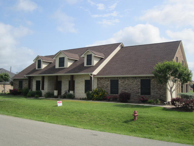Photo Gallery For Cinch Roofing In Sugar Land Tx
