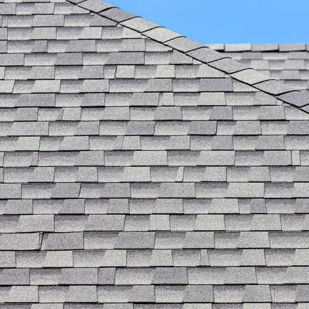 laminate roofing