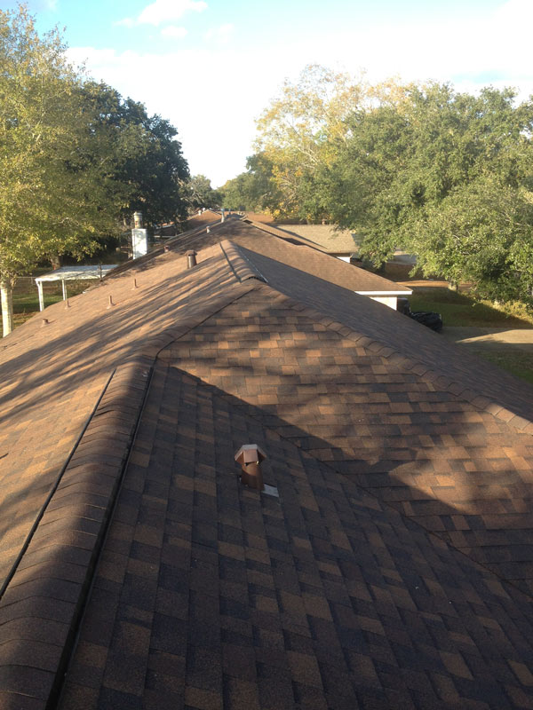 Photo Gallery for Cinch Roofing in Sugar Land, TX